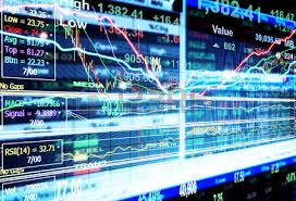 Congratulations 2017 Stock Market Game Winners Kelly Nguyen, Marisol Avitia, & Mackenzie Hollingsworth